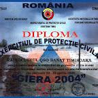 Protectia civila.jpg