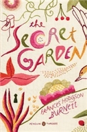 The Secret Garden deluxe edition
