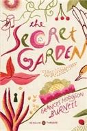The Secret Garden deluxe edition
