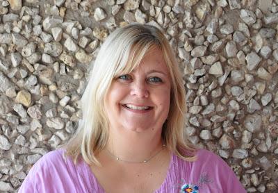 Lene Kiersted - Board Member, Vice President, Curriculum
