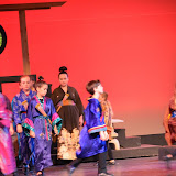 2014 Mikado Performances - Photos%2B-%2B00232.jpg