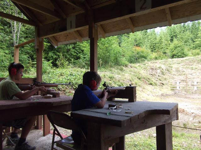Camp Pigott - 2012 Summer Camp - DSCF1608.JPG