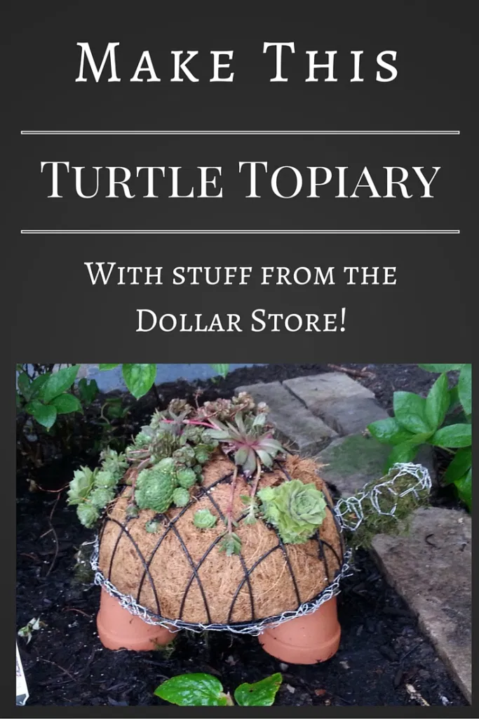 Easy Dollar Store Garden Hacks Everyone Can Use