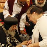 H.H Pope Tawadros II Visit (4th Album) - _MG_1062.JPG