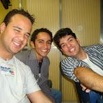 3 Unificarte Nova Iguaçu RJ 2.jpg