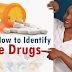 Where Are Fake Medications Found?