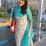 asif malik's profile photo