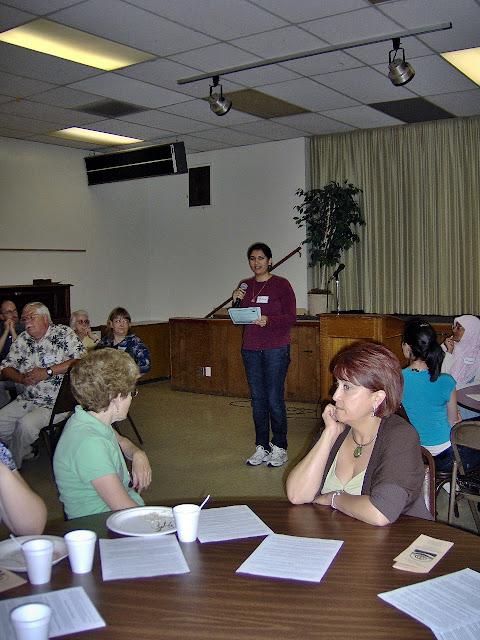 Interfaith Cafe 2009 - edit20090713-My%2BPics%2B013.jpg