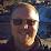 Rick Hamil's profile photo