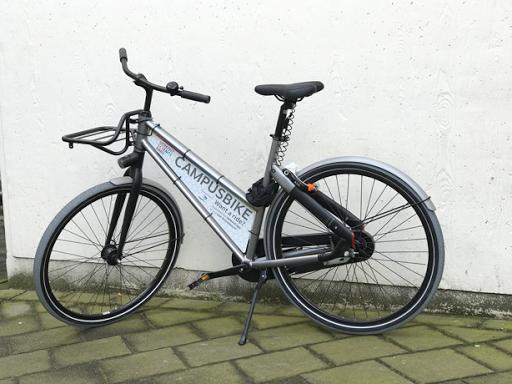 Campusbike