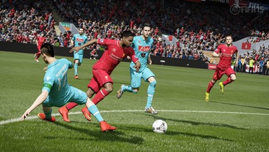 fifa-16-these-gameplay-issues-from-fifa-15-better-be-gone-the-issues-fifa-16-needs-to-542229