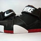 Nike Zoom LeBron II Showcase