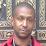 Isadore D. Johnson's profile photo