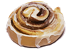 cinnamon_roll_616x410 copy