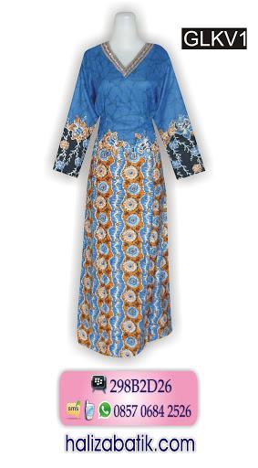 model batik modern, batik modern, toko baju batik online