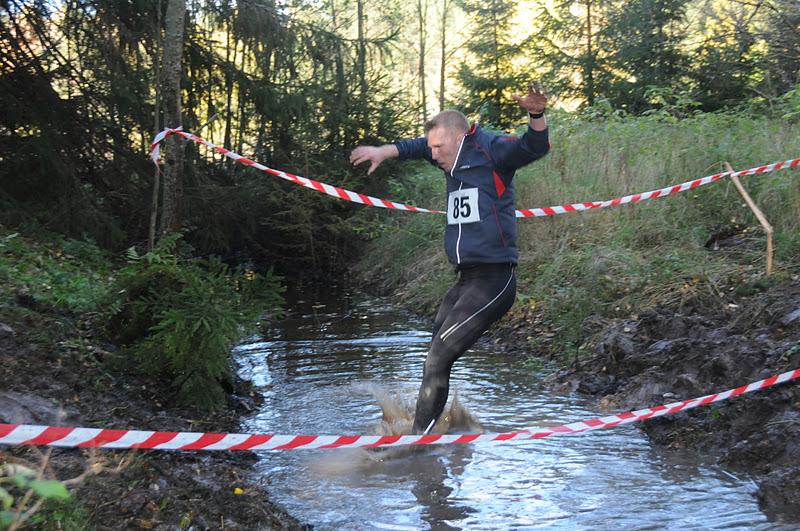 XC-race 2011 - DSC_7763.JPG