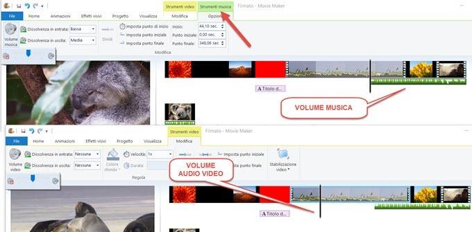 volume-musica-video
