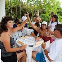 LAAIA 2012 Convention-0903