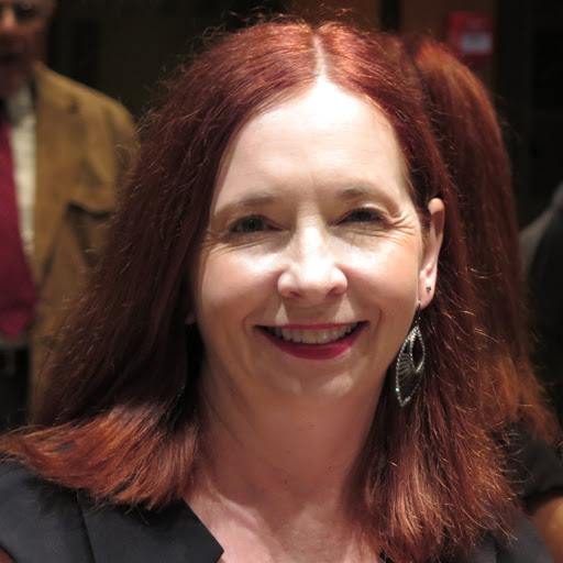 Cheryl Mcintosh