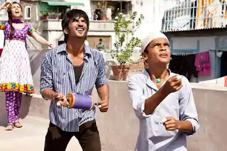 live-ipl-digvijay-deshmukh-all-set-to-play-for-mumbai-indians