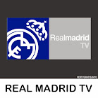 Canal Real Madrid TV En Vivo