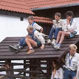 1985-1994 - 342-.jpg