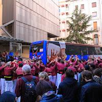 Presentació Autocars Castellers de Lleida  15-11-14 - IMG_6809.JPG