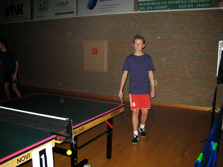 2009 Blacklight toernooi - IMG_0759.JPG