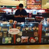 Pune - Seasons Mall