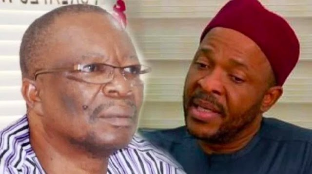 You are daring us, reply the memo we sent two weeks ago, says ASUU