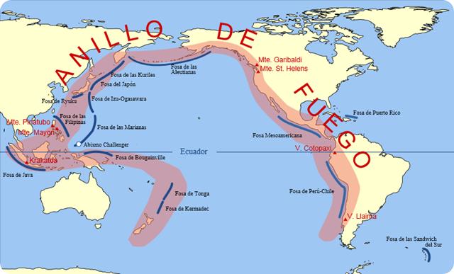 Volcanes-Cinturon-de-Fuego-Pacifico-Pacific_Ring_of_Fire
