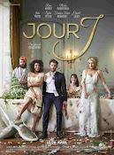 La Wedding Planner (2017) ()