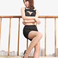 LiGui 2015.03.11 网络丽人 Model 安然 [30+1P] 000_0568_1.jpg