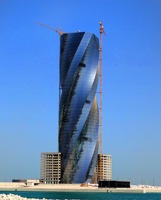 united-tower-bahrain-bay-2