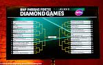 Ambiance - BNP Paribas Fortis Diamond Games 2015 -DSC_6356.jpg