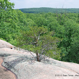 05-14-12 Missouri Caves Mines & Scenery - IMGP2480.JPG