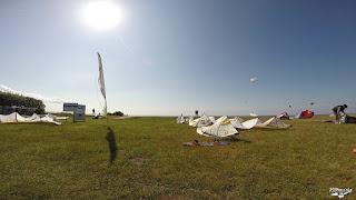vlcsnap-2015-06-15-18h38m08s242