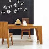 stołi_i_krzesła_PI (4).jpg