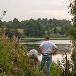 20140813_Fishing_Sergiyivka_001.jpg