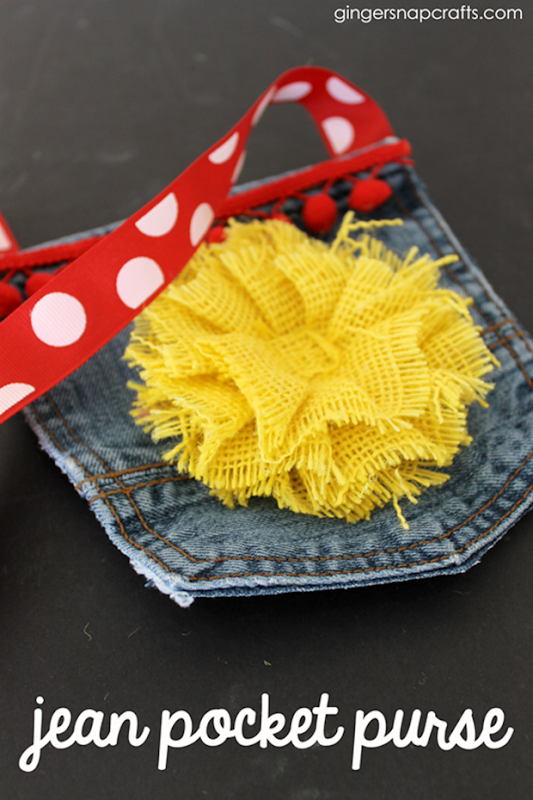jean-pocket-purse-at-GingerSnapCraft[5]