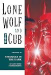 Lone Wolf and Cub v26 - Struggle in the Dark (2002) (digital).jpg