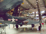 naval-air-museum-2009 7-1-2009 12-35-02 PM.JPG