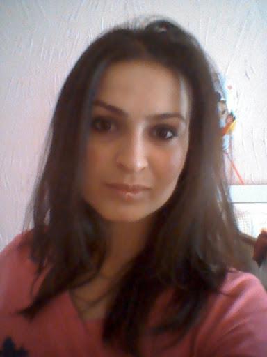 Margarita Davtyan-Kharatyan