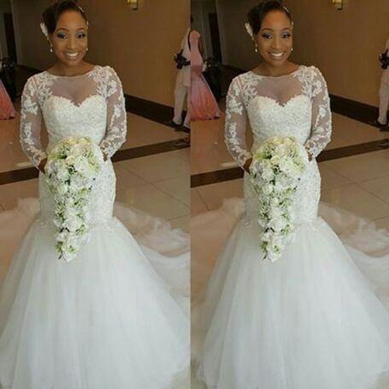 Wedding Dress For   In Johannesburg : Wedding clothes south africa styles art