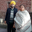 Inderpal Singh's profile photo
