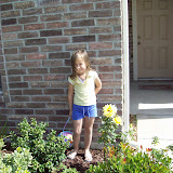 Easter Egg Hunting - 101_2240.JPG