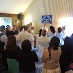 bautismo2014-Utah119.jpg