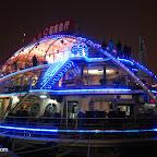 2010-4-30, Shanghai, SISO River Cruise, PTC_0105.jpg