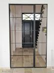 deur-glas-15b