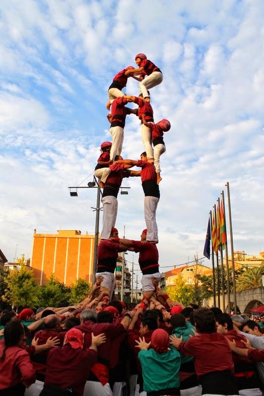 Actuació Barberà del Vallès  6-07-14 - IMG_2812.JPG